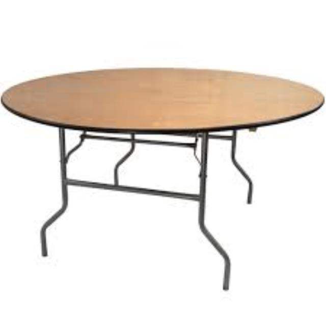 Where to find 6  Round table in Washington DC