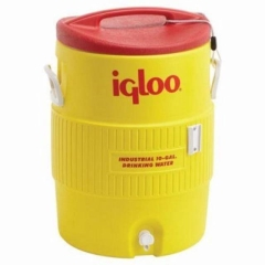 Rental store for Igloo 10 gallon dispenser in Washington DC