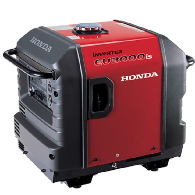 Where to find Honda 3000w generator in Washington DC